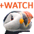 :iconpuffinwatch-plz: