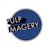:iconpulpimagery: