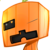 :iconpumpkincreeper: