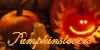 :iconpumpkinslovers: