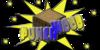 :iconpunchwoodartclub: