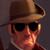 :iconpunctilious-sniper: