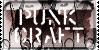 :iconpunk-craft: