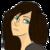 :iconpunk-princess-101: