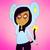 :iconpunk-princess109: