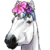 :iconpunkshound: