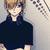 :iconpunkyyuki-chan77: