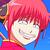 :iconpunny-pinku-chan: