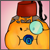 :iconpup-the-derp:
