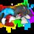 :iconpuppy---love: