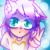 :iconpuppydoglove112233: