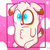 :iconpuppylover17yt45: