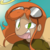 :iconpuppylover35: