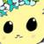 :iconpuppylover454: