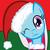 :iconpuppylover65: