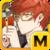 :iconpuppymaster8: