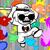 :iconpuppysrock015: