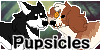:iconpupsicles-group: