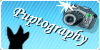 :iconpuptography: