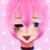 :iconpupu-chan: