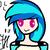 :iconpuqui738:
