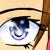 :iconpure-maiden7: