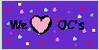 :iconpure-ocs: