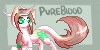 :iconpureblood-unicorns:
