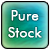 :iconpurestock: