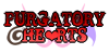 :iconpurgatory-hearts: