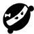:iconpuri-ninja: