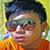 :iconpurihinangpanginoon: