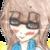 :iconpurinsesu-tenshi: