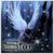 :iconpurity-angel: