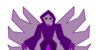 :iconpurpl-diamonds-court: