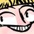 :iconpurple-bacoon-gum: