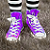 :iconpurple-converse: