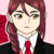 :iconpurple-dragon57: