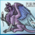 :iconpurple-griffin: