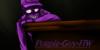 :iconpurple-guy-ftw: