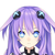 :iconpurple-heartplz: