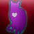 :iconpurple-kitten-adopts: