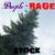 :iconpurple-ragestock: