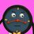 :iconpurple-skittlez: