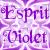 :iconpurple-spirit:
