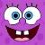 :iconpurple-sponge: