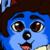 :iconpurplealphawolf: