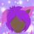:iconpurplecheetahwolf: