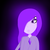 :iconpurplediamonddraws: