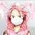 :iconpurpledinosaur401: